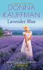 Cover Image: Lavender Blue