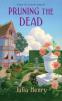 Cover Image: Pruning the Dead