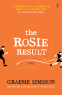 Cover Image: The Rosie Result
