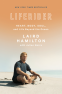 Cover Image: Liferider