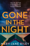 Cover Image: Gone in the Night