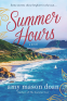 Cover Image: Summer Hours