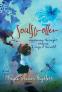 Cover Image: SoulStroller