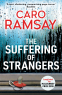 Cover Image: The Suffering of Strangers