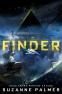 Cover Image: Finder