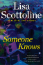 Cover Image: Someone Knows