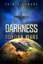 Cover Image: Darkness