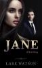 Cover Image: JANE: A Retelling