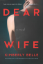 Cover Image: Dear Wife