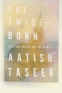 Cover Image: The Twice-Born