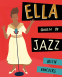 Cover Image: Ella Queen of Jazz