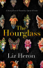 Cover Image: The Hourglass
