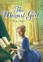 Cover Image: The Mozart Girl