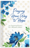 Cover Image: Praying Your Way to Hope