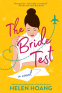 Cover Image: The Bride Test