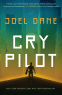 Cover Image: Cry Pilot