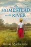 Cover Image: Homestead on the River