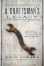 Cover Image: A Craftsman's Legacy