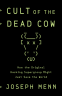 Cover Image: Cult of the Dead Cow