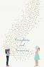 Cover Image: Honeybees and Frenemies