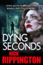 Cover Image: Dying Seconds