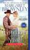 Cover Image: The Cowboy Meets His Match