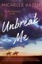 Cover Image: Unbreak Me