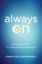 Cover Image: Always On