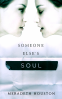 Cover Image: Someone Else's Soul