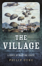 Cover Image: The Village