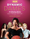 Cover Image: Dynamic Dames