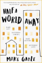 Cover Image: Half a World Away