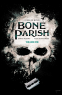 Cover Image: Bone Parish Vol. 1