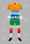 Cover Image: Zonal Marking