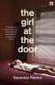 Cover Image: The Girl at the Door