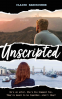 Cover Image: Unscripted
