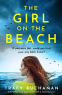 Cover Image: The Girl on the Beach