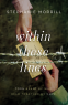 Cover Image: Within These Lines