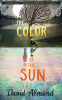 Cover Image: The Color of the Sun