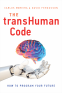 Cover Image: The transHuman Code