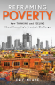 Cover Image: Reframing Poverty