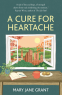 Cover Image: A Cure for Heartache