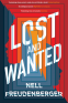 Cover Image: Lost and Wanted