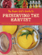 Cover Image: The Farm Girl's Guide to Preserving the Harvest