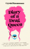 Cover Image: Diary of a Drag Queen