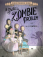Cover Image: A Small Zombie Problem