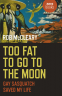 Cover Image: Too Fat to go to the Moon
