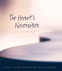 Cover Image: The Heart's Necessities