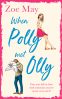Cover Image: When Polly Met Olly