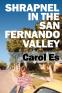 Cover Image: Shrapnel in the San Fernando Valley